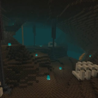 Nether Update (Source: https://www.minecraft.net/en-us/article/everything-we-announced-minecon-live-2019)
